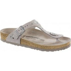 Birkenstock Gizeh Avario Crafted Rivets