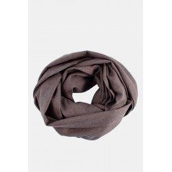 RE:DESIGNED Blois Tørklæde i Grå