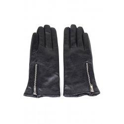 Handske Agape sort