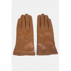 Handske Plain cogn