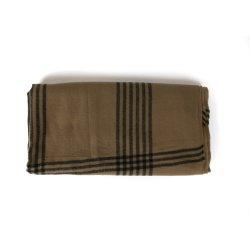 RE:DESIGNED Tørklæde Bahar i camel
