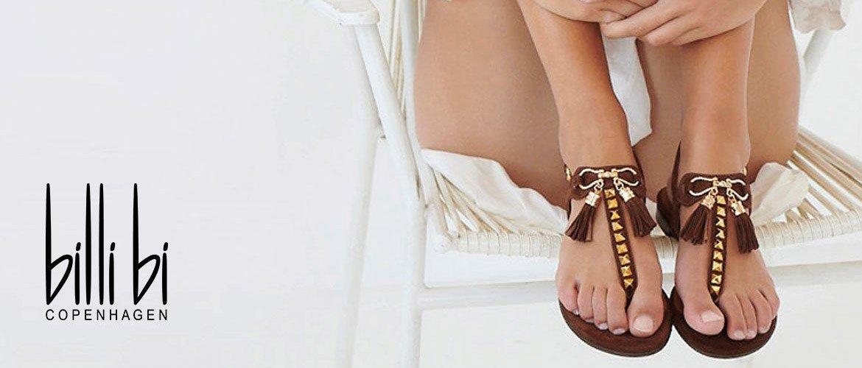 1d5d4210 Køb sko og tasker til kvinder i top kvalitet til skarpe priser
