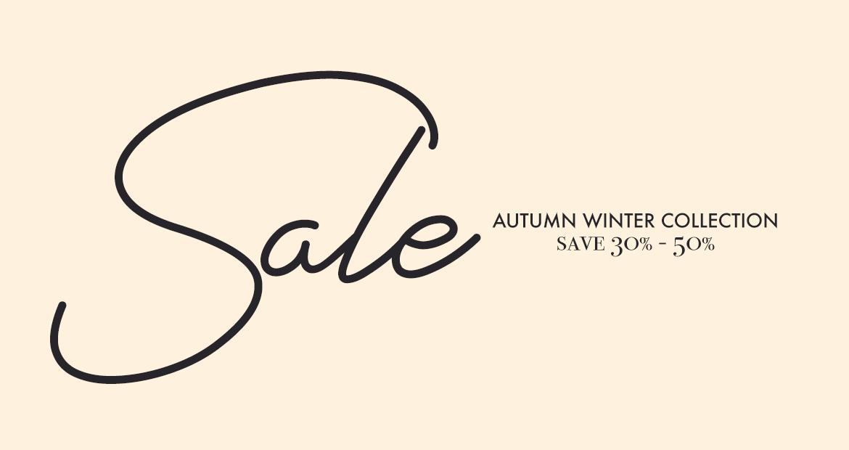 Billi Bi sko og støvler til kvinder. Køb online fragtfrit