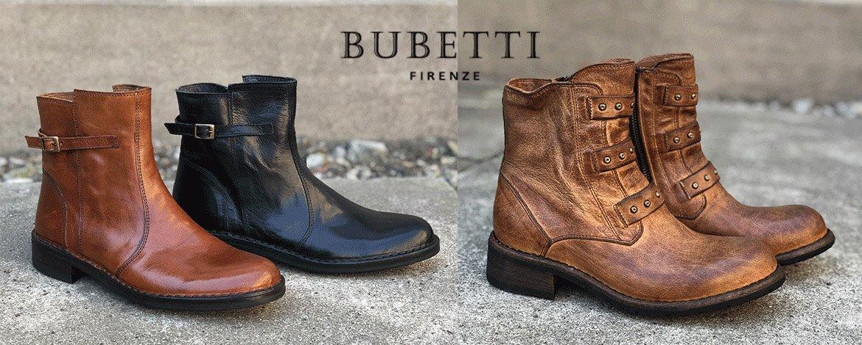 Køb sko og tasker til kvinder i top kvalitet til skarpe priser